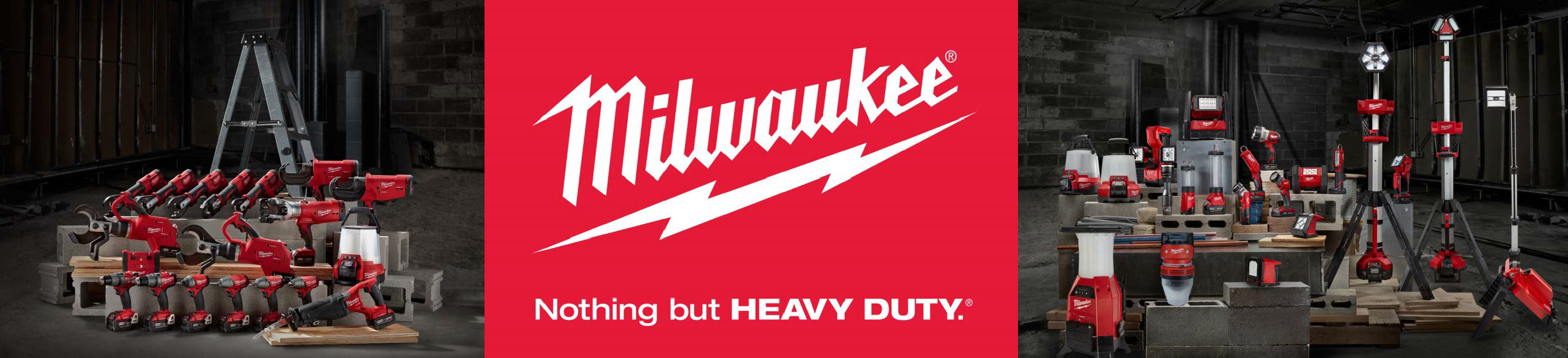 Milwaukee Banner