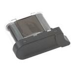 Brady HandiMark Tape  B 595 Indoor//Outdoor Vinyl Film PRP 2.0 X 50  1//Roll 142301